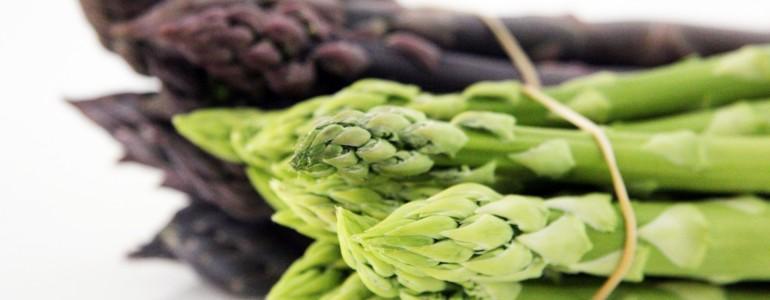 szparagi-swiadome-zakupy