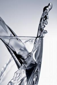 woda-pitna